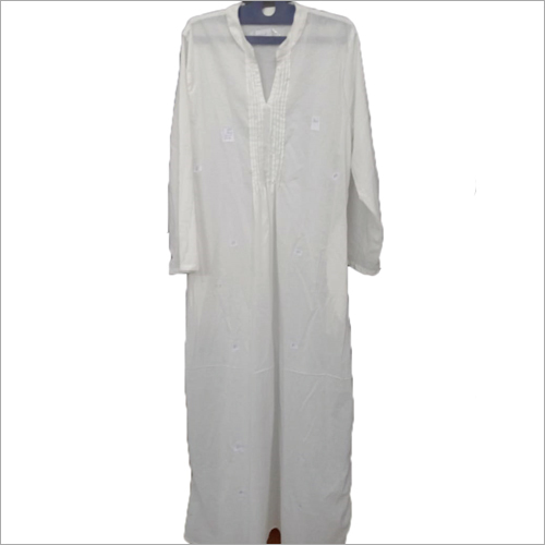 Haji Dress