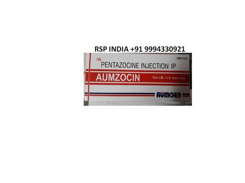 Aumzocin Injection