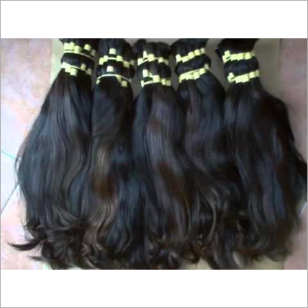 Women Brazilian Hair Extension