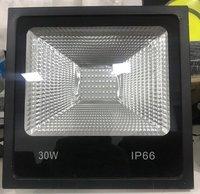 200 W Flood Light