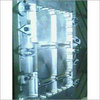 Precision Aerospace Component