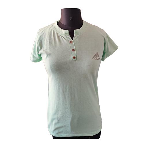 Branded Girls T-Shirts