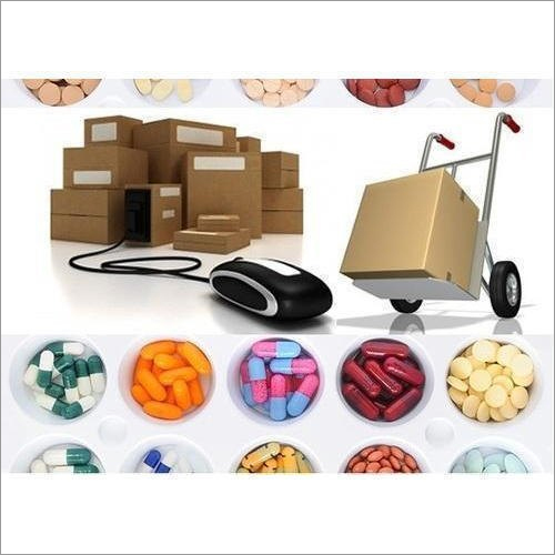 Genuine Pharmacy Drop Shipping Services