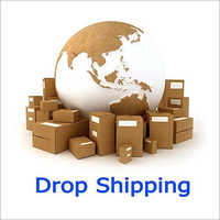 Bulk Medicine Drop Shipping Services