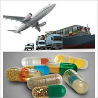 Online Pharmacy Services