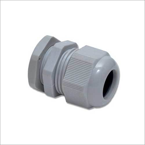 Nylon IP 68 Cable Gland