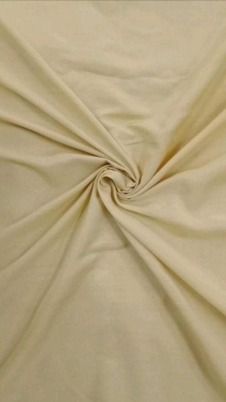 Masleen Fabric
