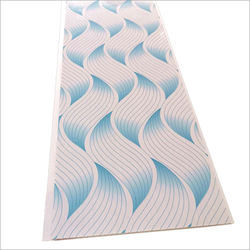 Popular Decorative Wall PVC Ceiling Panel