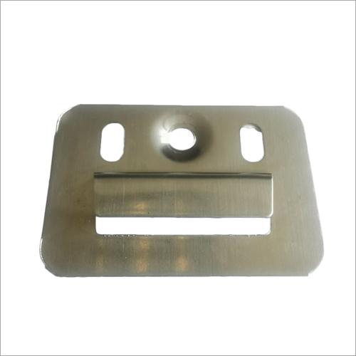 PVC Buckle Clip
