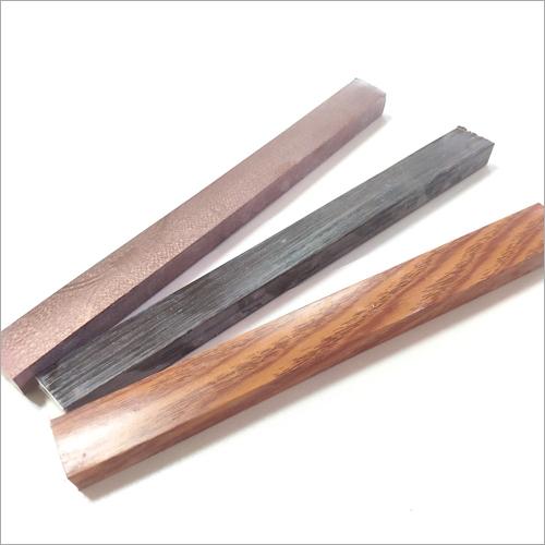 Ecological Wood Line PVC Clip