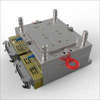 Plastic Automotive Maker Molds