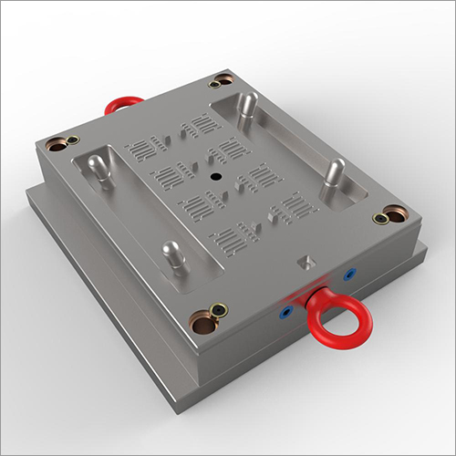 PC Injection Molds