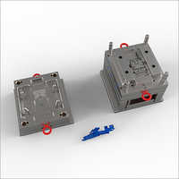 Electrical Product Molds