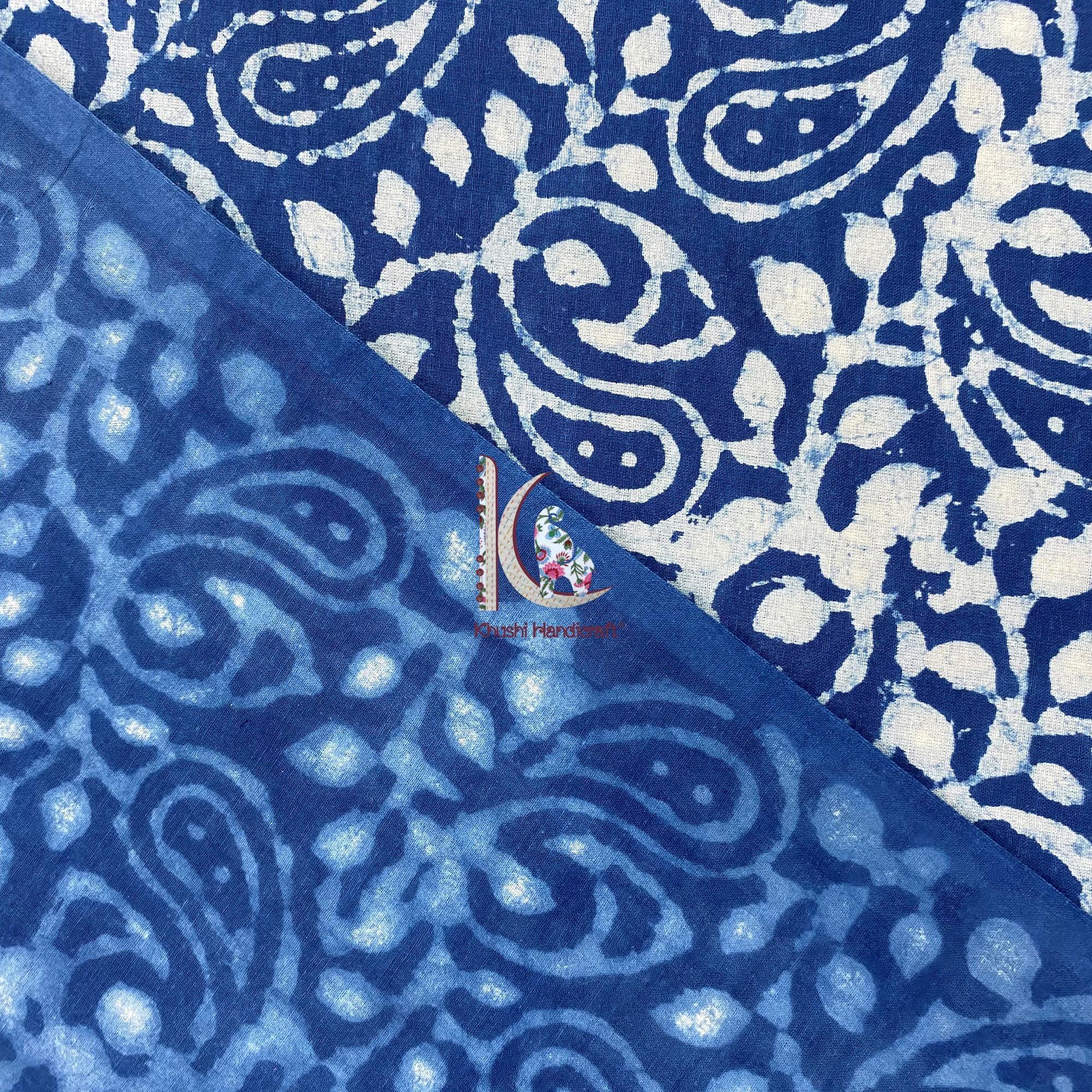 New Design Women Dress Cloth Printed Fabric