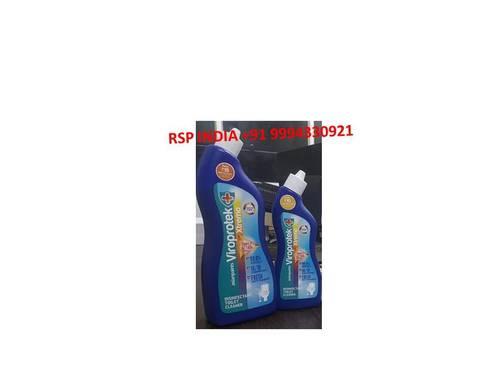 Viroprotek Disinfectant Toilet Cleaner