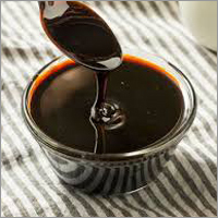 Organic Cane Molasses