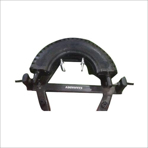 Tyre Flap