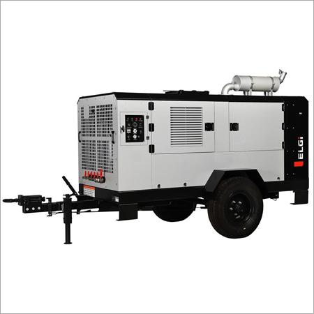 ELGI PG 550-200