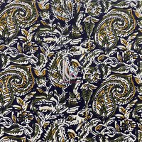 Wholesale Fabric For Window And Curtains