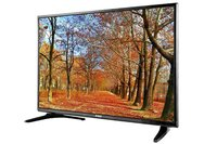 Stanlee India 43 Inch X2 Pro Ultra HD Smart LED TV