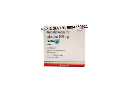 Endfung 100mg Injection