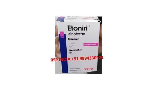 Etoniri 100mg-5ml Solution