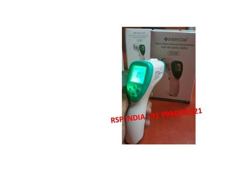 Everycom Non Contact Infrared Thermometer