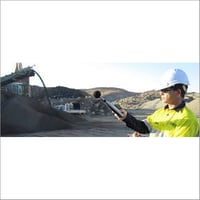 Noise Monitoring Analysis Services