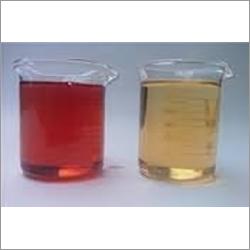 Decolorizing Polymers Acid