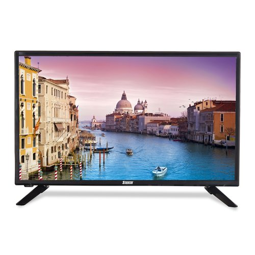 Stanlee India 32 Inch Full HD X1 Smart LED TV
