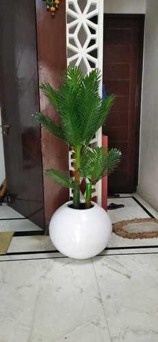 GRC Planter