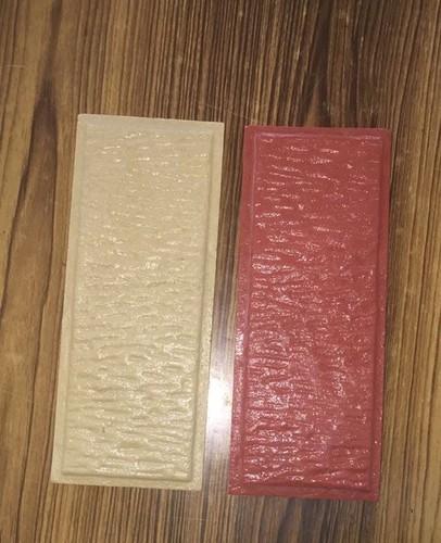 GRC Cladding Tile