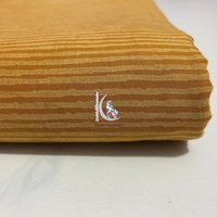 Linen Fabric For Plazos And Slit Tops