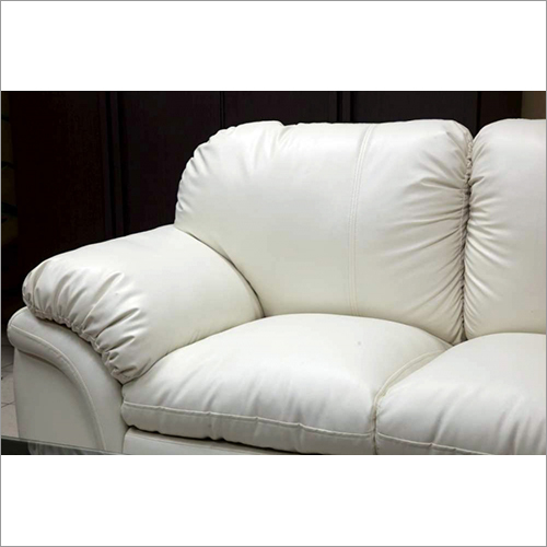 Sofa Cover Artificial Leather Fabric