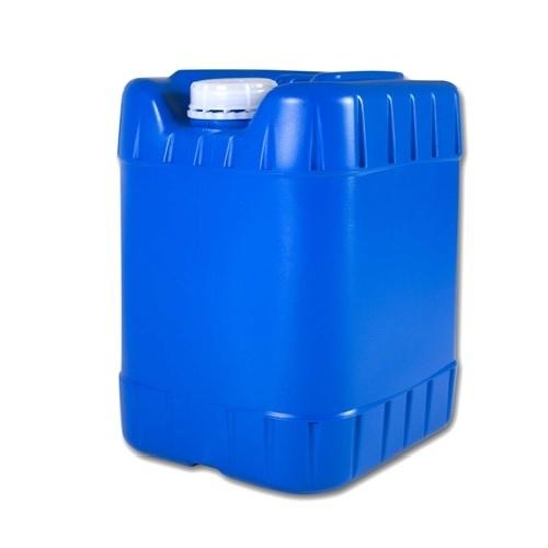 Agromatozin oil Liquid