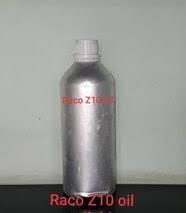 Raco z 10 Oil Liquid