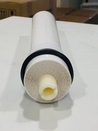 Puretti Elite 100 GPD Membrane