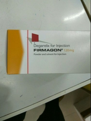 Firmagon 80 mg Inj
