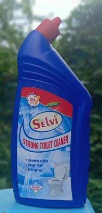 Toilet Cleaner 1lt