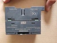 6es7 222-1hf22-0xa8 Siemens S7-200 Module