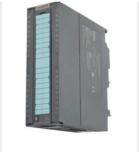 6es7 331-7pf00-0ab0 Siemens S7-300