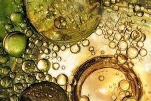 Jupitol Flushing Oil