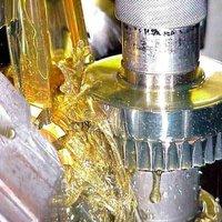 Jupitol General Purpose Machinery Oils
