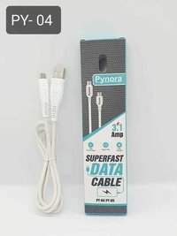 ZIPPER WIRE CABLE