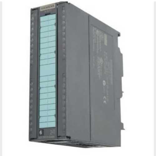 6ES7 332-5SD00-0AB0 SIEMENS S7-300 MODULE