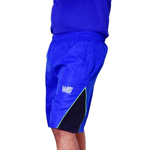 Blue Jersys