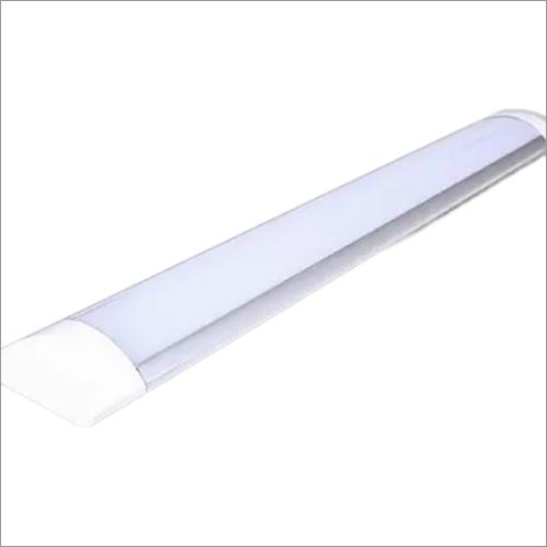 TL4 LED Tube Light