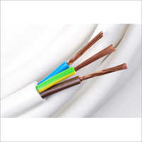 Multi Strand House Wire