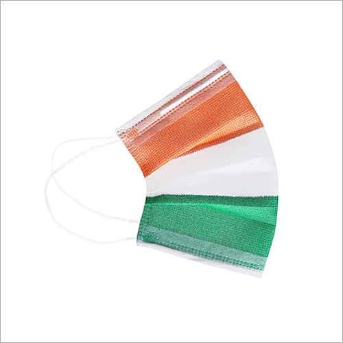 Face Mask Independence Day Special