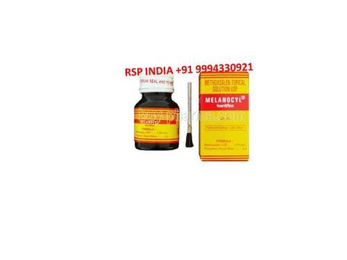 Melanocyl Solution